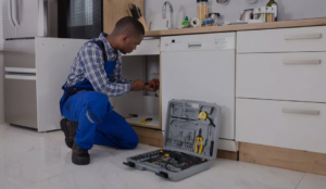 Plumber-cape-town-man-with-toolbox