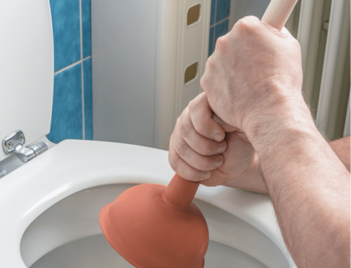 Plumber Cape Town: When Your Toilets and Drains Don't Work