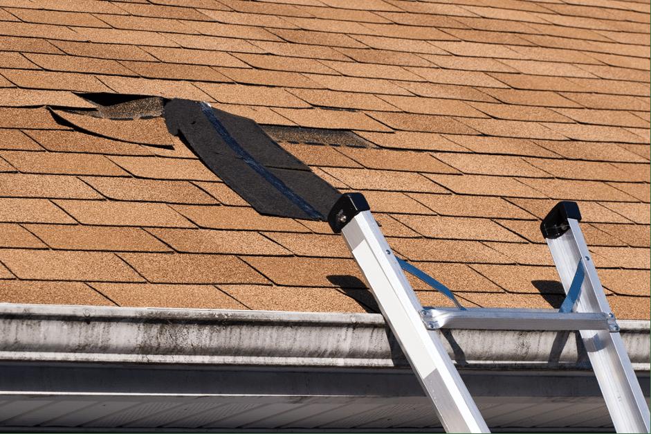 plumber-cape-town-repairing-roof-shingles-min