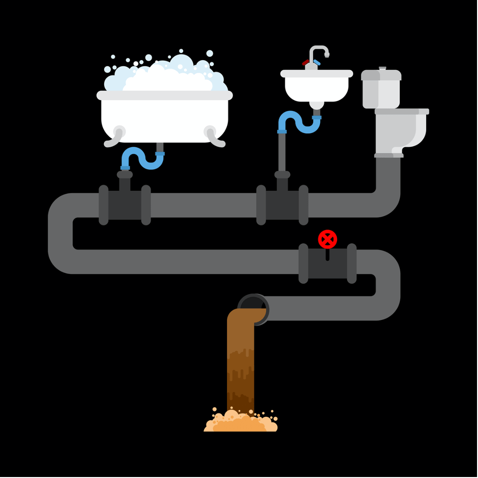 plumber-cape-town-sewer-system-diagram-min