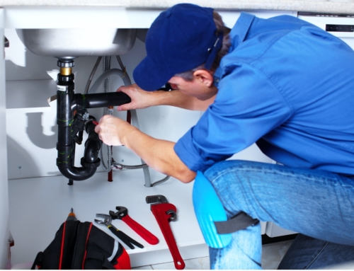 Top Questions and Answers for a Plumber near me