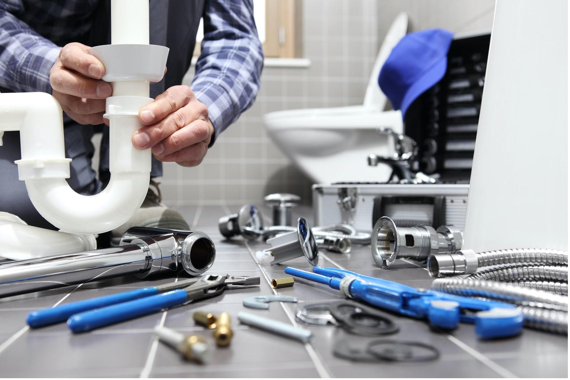 plumber-near-me-plumbing-tools floor-clean-min