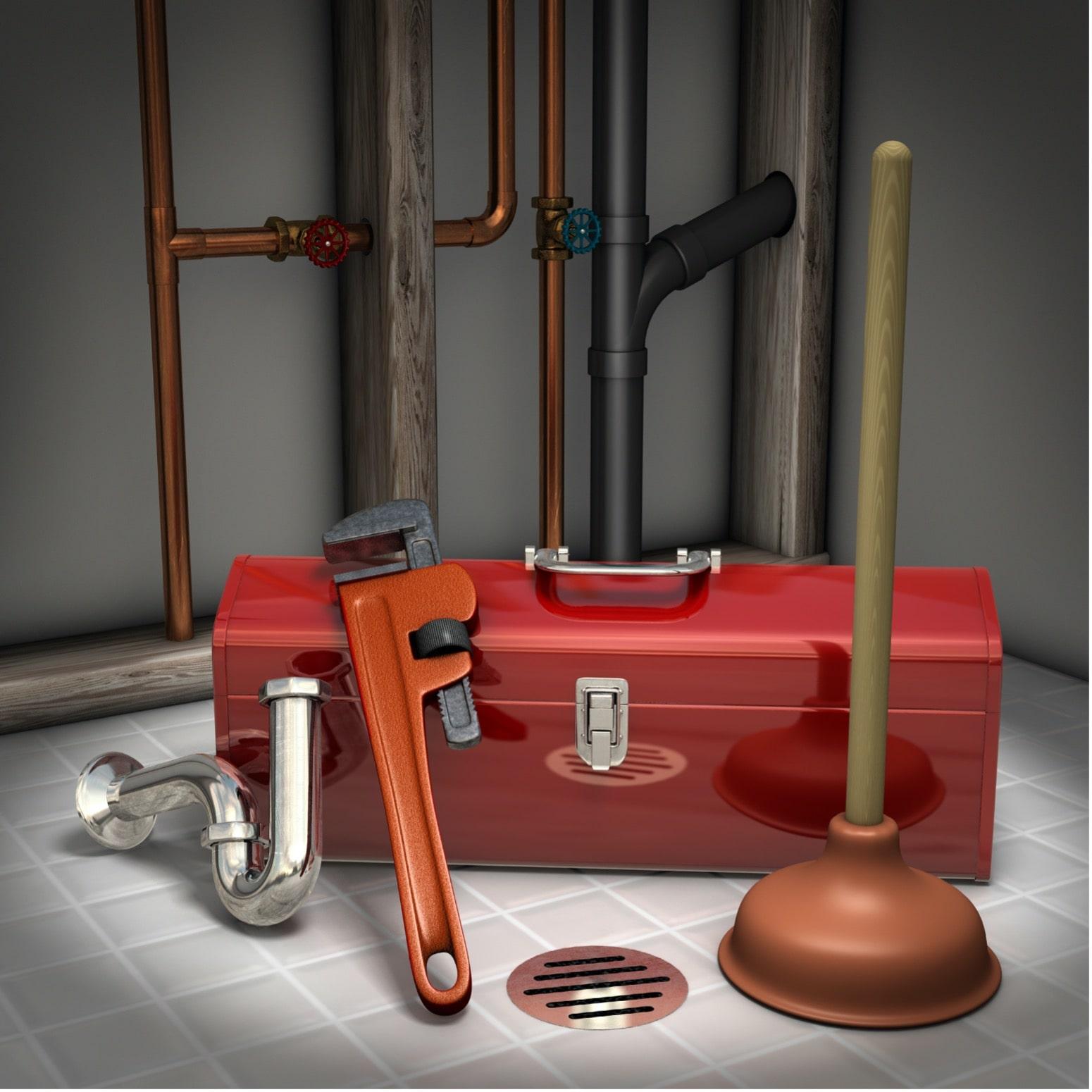 plumber-near-me-plumbing-tools-plunger-min